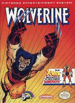 Wolverine LJN.jpg