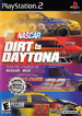 Box-Art-NASCAR-Dirt-to-Daytona-NA-PS2.png