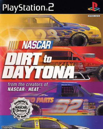 Box-Art-NASCAR-Dirt-to-Daytona-NA-PS2.png