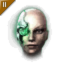 EVE Online-Implant-Green-T2.png