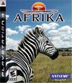 Front-Cover-Afrika-NA-PS3.jpg