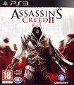 Front-Cover-Assassin's-Creed-II-RU-PS3.jpg