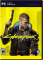 Front-Cover-Cyberpunk-2077-NA-PC.png