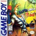 Front-Cover-Earthworm-Jim-NA-GB.jpg