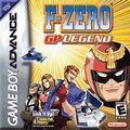 Front-Cover-F-Zero-GP-Legend-NA-GBA.jpg