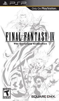 Front-Cover-Final-Fantasy-IV-The-Complete-Collection-NA-PSP.jpg
