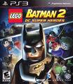 Front-Cover-LEGO-Batman-2-DC-Super-Heroes-NA-PS3.jpg