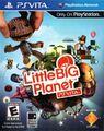 Front-Cover-LittleBigPlanet-PS-Vita-NA-Vita.jpg