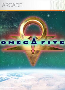Front-Cover-Omega-Five-INT-XBLA.jpg
