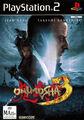 Front-Cover-Onimusha-3-Demon-Siege-AU-PS2.jpg
