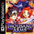 Front-Cover-Thousand-Arms-NA-PS1-P.jpg