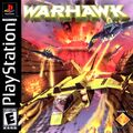 Front-Cover-Warhawk-NA-PS1.jpg