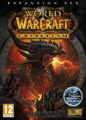 Front-Cover-World-of-Warcraft-Cataclysm-EU-PC.png
