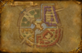 WoW-Map-Gilneas-City.png