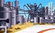 Duneii-refinery.jpg