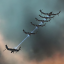 EVE Online-AccelerationGate.png