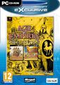 Front-Cover-Age-of-Empires-Gold-Edition-EU-PC-UbiSoft.jpg