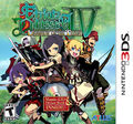 Front-Cover-Etrian-Odyssey-IV-Legends-of-the-Titan-NA-3DS.jpg