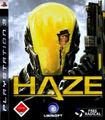 Front-Cover-Haze-DE-PS3.jpg