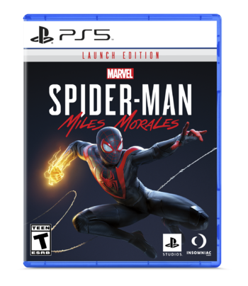 Front-Cover-Marvels-Spider-Man-Miles-Morales-Launch-Edition-NA-PS5.png