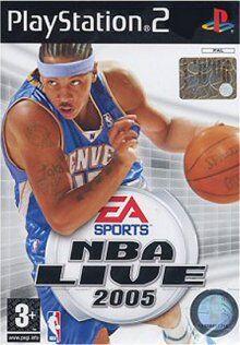 Front-Cover-NBA-Live-2005-EU-PS2.jpg