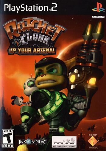 Front-Cover-Ratchet-and-Clank-Up-Your-Arsenal-NA-PS2.jpeg