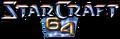 Logo-StarCraft-64-INT.png