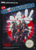 New Ghostbusters 2 Coverart.png