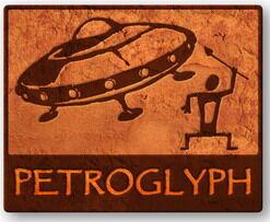 Petroglyphlogo.jpg