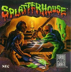SplatterhouseTG16.jpg