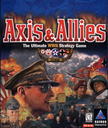 38359-axis-allies-windows-front-cover.jpg