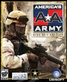 Americas army.jpg