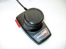 AtariDrivingController.jpg