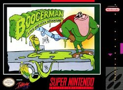 Boogerman cover.jpg