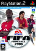 Box-Art-FIFA-Football-2005-EU-PS2.jpg