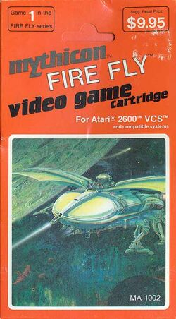 FireFly2600.jpg