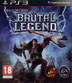 Front-Cover-Brütal-Legend-RU-PS3.jpg