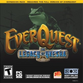 Front-Cover-EverQuest-The-Legacy-of-Ykesha-NA-PC.png