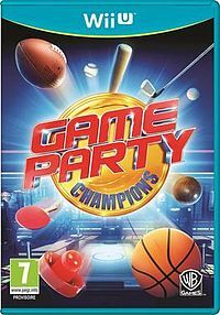 Front-Cover-Game-Party-Champions-EU-WiiU.jpg