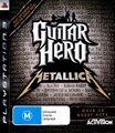 Front-Cover-Guitar-Hero-Metallica-AU-PS3.jpg