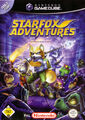 Front-Cover-Star-Fox-Adventures-DE-GC.jpg