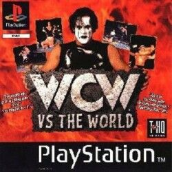 Front-Cover-WCW-vs-The-World-EU-PS1.jpg