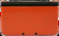 Hardware-Nintendo-3DS-XL-Orange-and-Black.png
