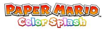 Logo-Paper-Mario-Color-Splash.jpg