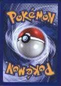 Pokemoncardback.jpg