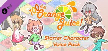 Steam-Banner-100%-Orange-Juice-Starter-Character-Voice-Pack.png