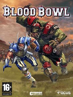 Blood Bowl.jpg