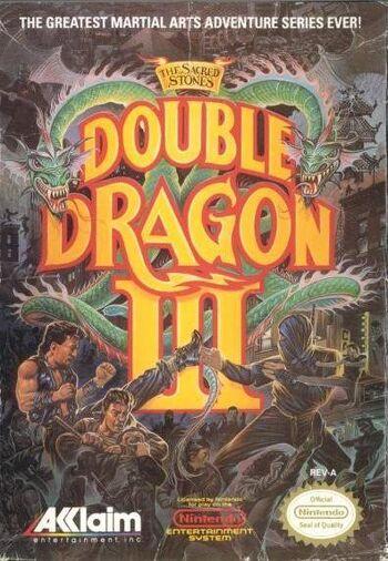 Doubledragon3NES.jpg