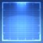 EVE Online-Blueprint.png