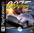 Front-Cover-007-Racing-NA-PS1-P.jpg